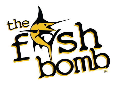 The Fish Bomb